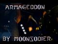 StarCraft: Armageddon Begins