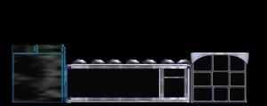 Console Protoss - Consola Protoss
