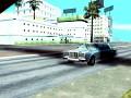 Grand Theft Auto: Life Stories