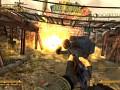 Fallout New Vegas: Nightmare Mod