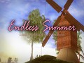 Endless Summer (Grand Theft Auto: San Andreas)