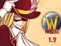 Fairy Tail - Got Class-S V.1.7