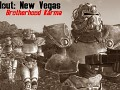 FONV: BrotherHood Karma Begone! (Fallout: New Vegas)