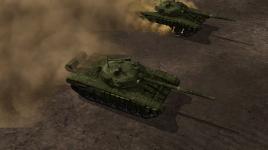 Syrian_T-72