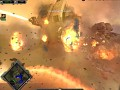 Warhammer 40,000: Epic Legions (Dawn of War)