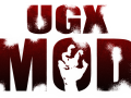 UGX Mod Standalone (Call of Duty: World at War)