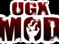 UGX Mod Standalone v1.1