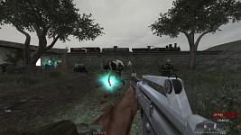 UGX Mod Screenshots