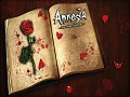 Darkness of Insanity: Adam's Story (Amnesia: The Dark Descent)