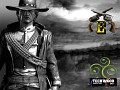Call of Juarez 2 - Elite Edition (Call of Juarez: Bound In Blood)