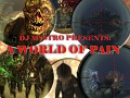A World of Pain (Fallout: New Vegas)