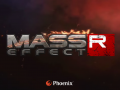 Mass Effect Reborn (Homeworld 2)