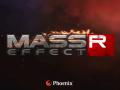 Classic - Mass Effect Reborn