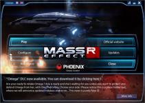 MER Game Launcher V2