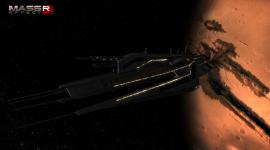 Cerberus Cruiser improved