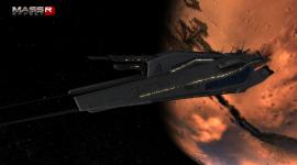 Geneva Cruiser improved