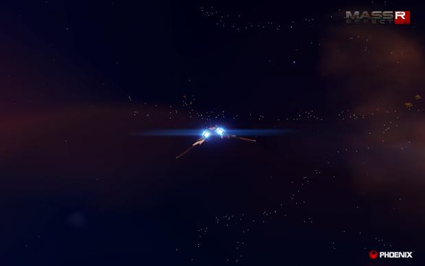 Teaser Mass Effect Reborn Pres_Images
