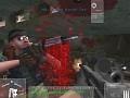 Jungle Warfare 2004