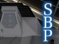Stargate: Battlefront Pegasus (Star Wars Battlefront II)