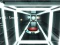 Portal : Smile