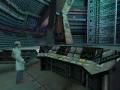 Half-Life: The Portal Device