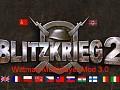 Globar War & Wittman Multiplayer Mod