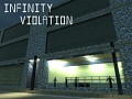 Infinity Violation (Half-Life 2: Episode Two)