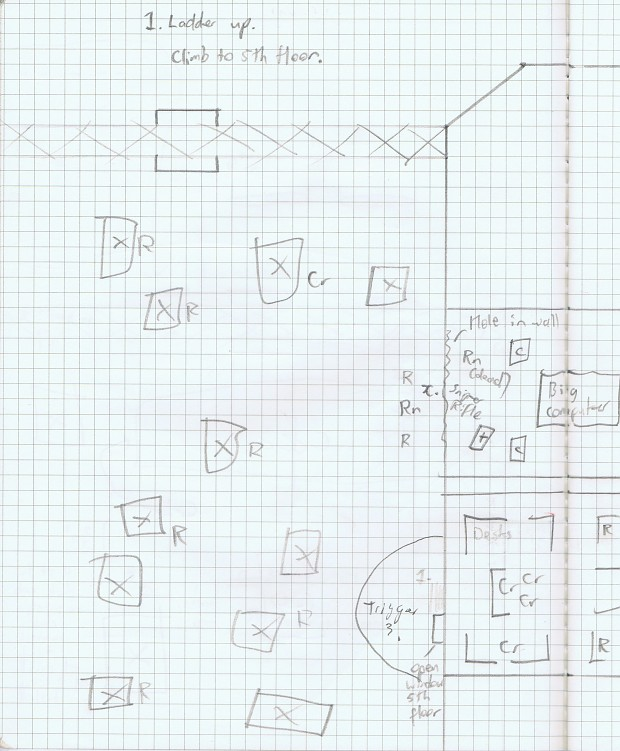 Map Layout: demo_c3a Page 4