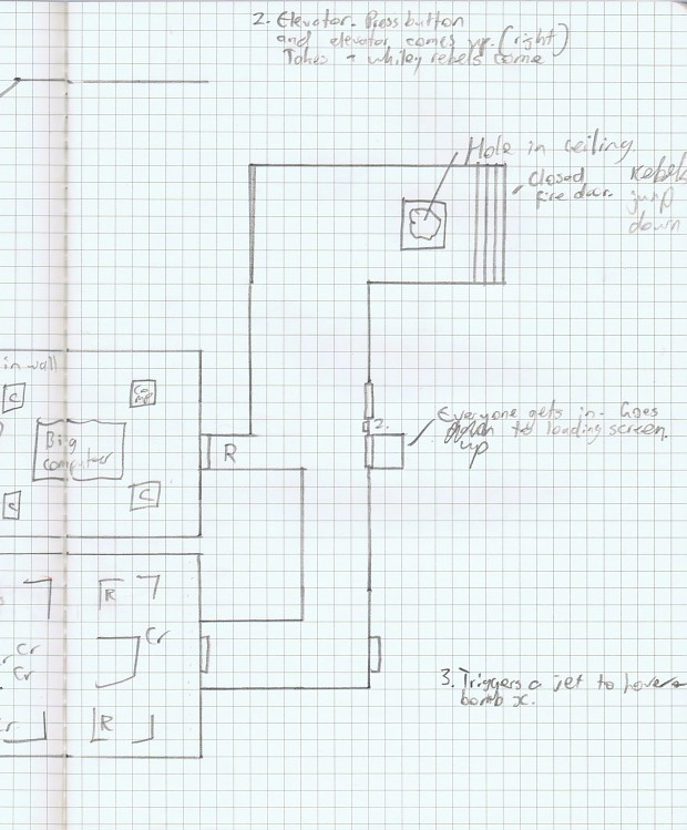 Map Layout: demo_c3a Page 5