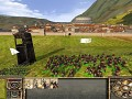 de bello mundi medieval 2 total war русификатор