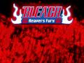 Bleach: Reapers Fury