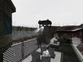 Half Life: Arctic Complex