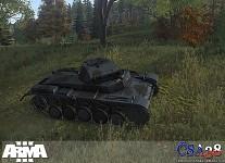 PZ kpfw II. Ausf. C Pre war camo