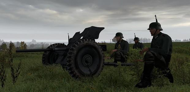 3.7 Pak 35/36 (WIP)