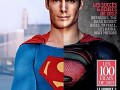 Superman Mod