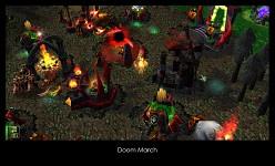 Doom March