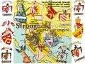 Stronghold: the lost empire