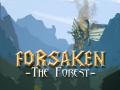 Forsaken - Survival