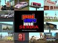 GTA Serbia - GTA Srbija