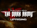 The Dark Army: Uprising