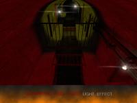 ALF Light Effect