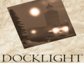HGYDocklight (Left 4 Dead 2)