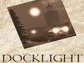 HGYDocklight