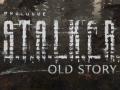 Old Story 1.1.6 [CS 1.5.10]