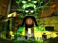 ideal Half-Life
