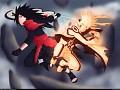Naruto Shippuden XNARUTOX