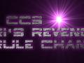 Yuri's Revenge Rule change