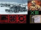 Soviet Ultimate Apocalypse Tank Cameo
