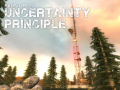 Uncertainty Principle (Half-Life 2: Episode Two)