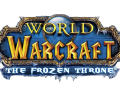 World of Warcraft: The Frozen Throne